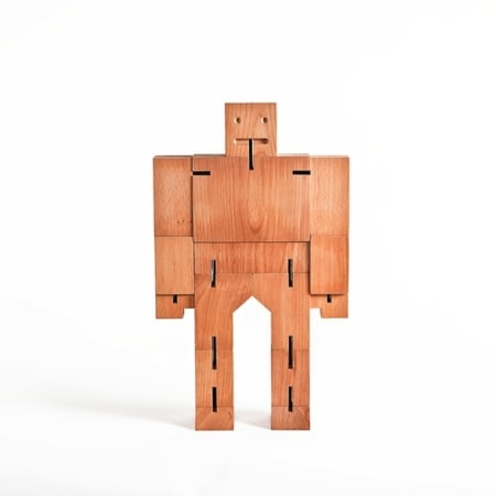 Cubebots- Small