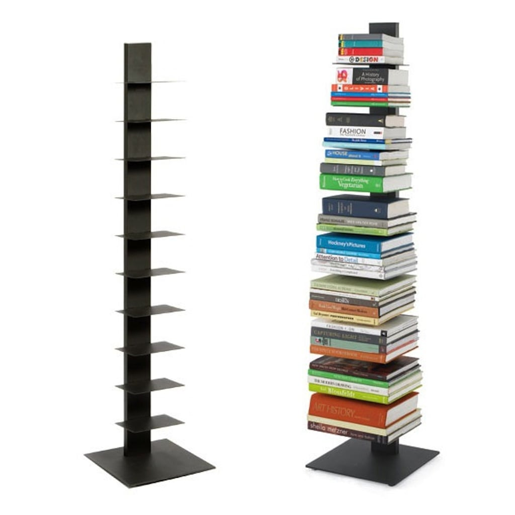 vertical uncovered bookcase worst reviewed bookshelves bookcases classics bookshelf
