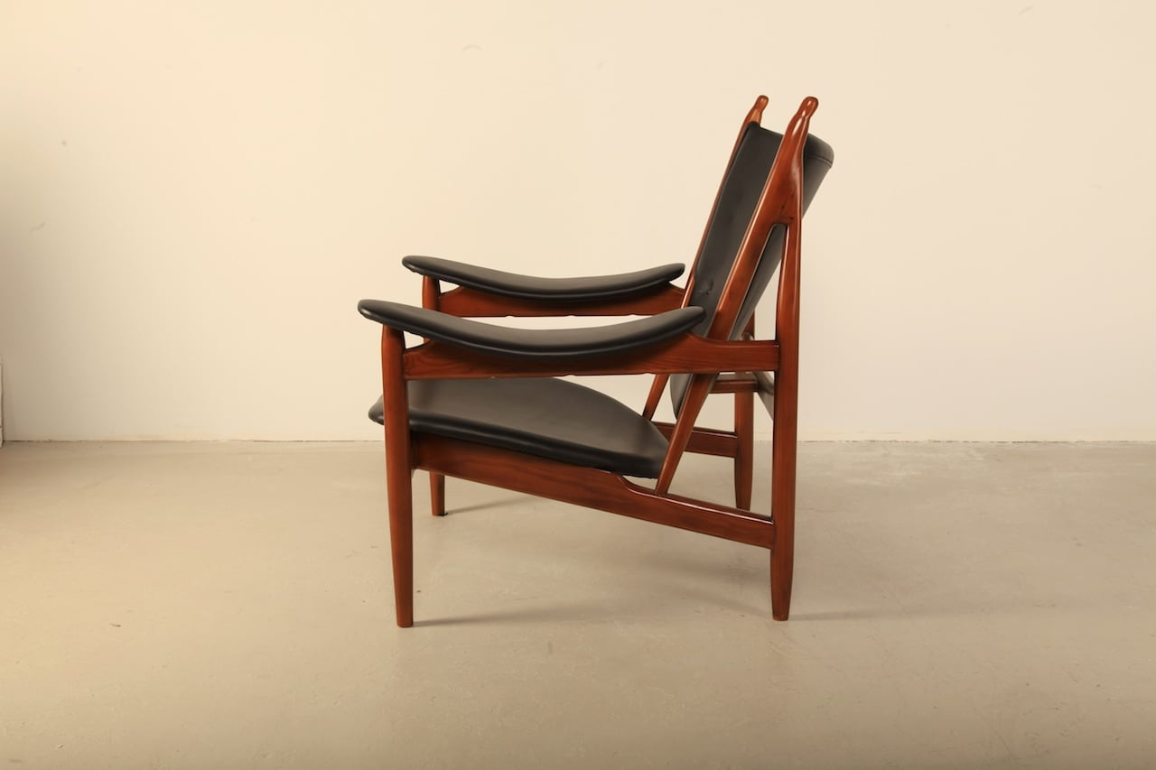Commercial Dining Chairs Nz
