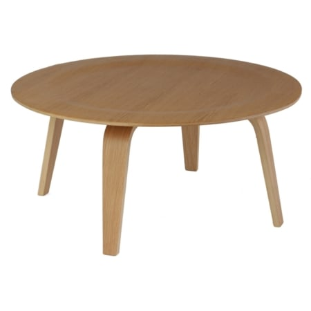 Tables Homage
