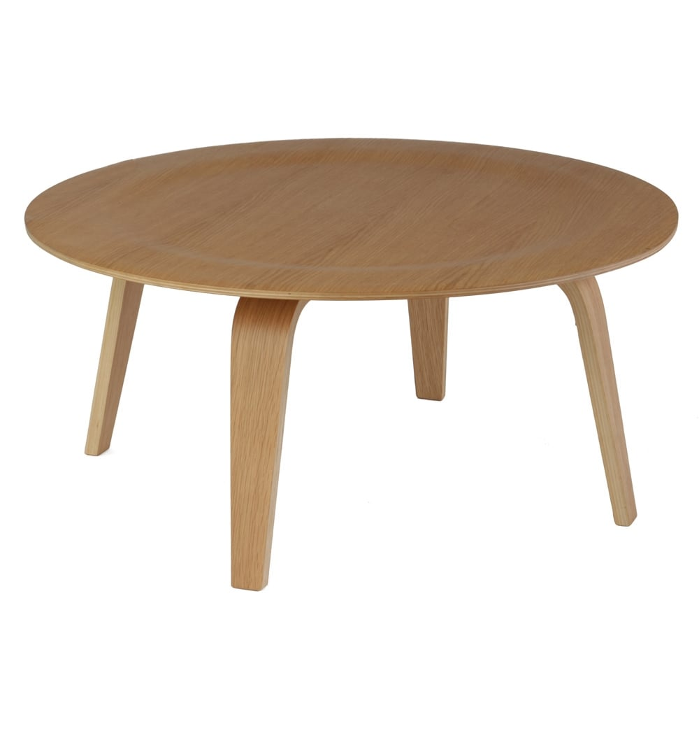 Wood Round Coffee Table Nz 2