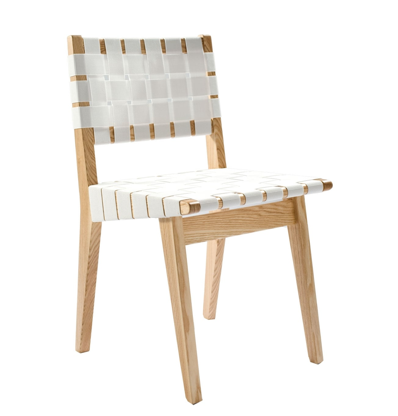 Risom Dining Chair   Homage