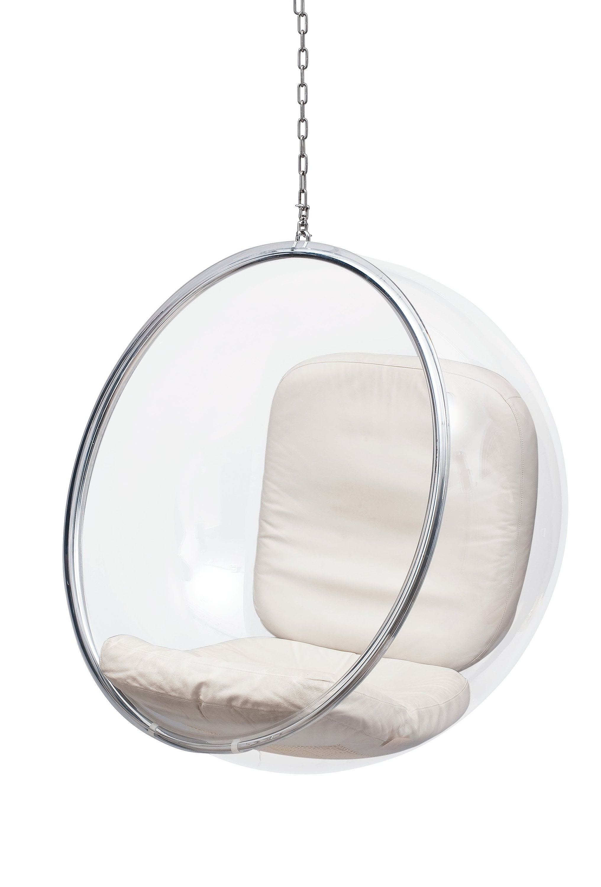 Bubble Chair Homage
