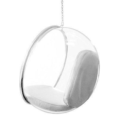 Bubble Chair Homage Furniture